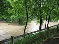 Povodně 2013, Praha (053).jpg