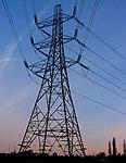 Power! (6816099325).jpg
