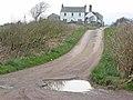 Powillimount - geograph.org.uk - 383806.jpg