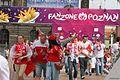 Poznan Euro 2012 Fanzone (1).jpg
