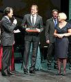 Praetorius Musikpreis Verleihung Bühne.jpg