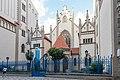 Praha 1, Maiselova 10, Maiselova synagoga 20170809 001.jpg