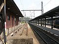 Praha Masarykovo nádraží, koleje 8 a 7.jpg