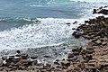 Praia das Rochas.jpg