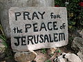 Pray for Peace sign 2072 (498292958).jpg