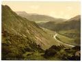 Precipice Walk, Dolgelly (i.e. Dolgellau), Wales-LCCN2001703477.tif