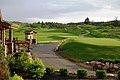 Predator Ridge Golf Course - panoramio.jpg