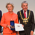 Preisverleihung Konrad-Adenauer-Preis 2012 an Petra Roth-9458.jpg