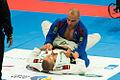 Premier Motors - World Professional Jiu-Jitsu Championship (13946557264).jpg