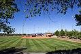 Prescott ball park (28079623422).jpg