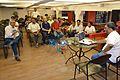 Presentation Session - Wikilearnopedia - Oxford Bookstore - Kolkata 2015-08-23 3683.JPG