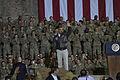 President Barack Obama 140525-F-PB969-281.jpg