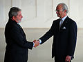 President Lula and King Carl XVI Gustaf 2010-03-04 001.JPG