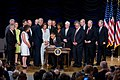 President Obama Signs the Dodd-Frank Wall Street Reform and Consumer Protection Act (4816864266).jpg