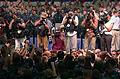 President Obama Visits NATTC DVIDS290479.jpg