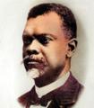 President Oreste Zamor d'Haïti.png