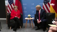 File:President Trump Participates in a Meeting with the Chancellor of the Federal Republic of Germany.webm