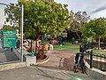 Presidio Heights Playground.jpg