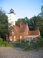 Presque Isle Lighthouse.jpg