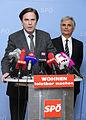 Pressekonferenz Wohnen leistbar machen (8612434905).jpg
