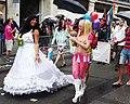 Pride 19 (14562190393).jpg