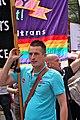 Pride 2009 (3738709230).jpg