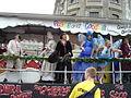 Pride London 2003 47.JPG