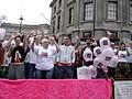 Pride London 2004 12.jpg