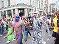 Pride London 2008 071.JPG