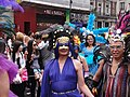 Pride London 2012 Filipino 2.jpg