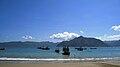 Prigi Beach.jpg