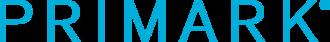 Description de l'image  Primark logo.png.