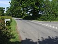 Primrose Lane Junction - geograph.org.uk - 439917.jpg