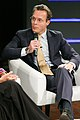 Prince Jaime de Bourbon Parme - World Economic Forum on India 2012.jpg