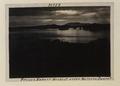 Prince Rupert harbour under northern sunset (HS85-10-30850) original.tif