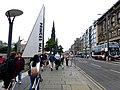 Princes Mall, Edinburgh (geograph 3570804).jpg