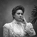 Princess Alice of Battenberg (1885-1969).jpg