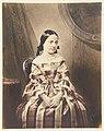 Princess Françoise d'Orleans (1844-1925) 1856.jpg