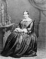 Princess Maria Amelia of Borbon-TwoSicilies.jpg