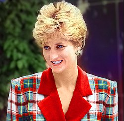 Princess of Wales 1992 (Colorized).jpg
