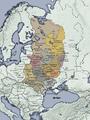 Principados de Rus de Kiev (1054-1132).png