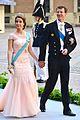 Prins Joachim och prinsessan Marie av Danmark -2.jpg