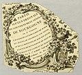 Print, 1752 (CH 18310597).jpg