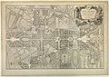 Print, Plan of Versaille, 1746 (CH 18336837).jpg