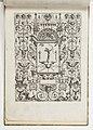 Print, Plate 29, from Grotteßco- in diverßche manieren, 1564 (CH 18575341).jpg