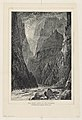 Print, The Grand Cañon of the Colorado, March 1875 (CH 18601449).jpg