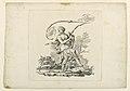 Print, The Letter T, 1775 (CH 18204255).jpg
