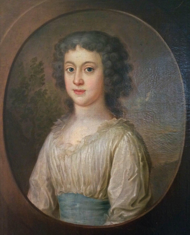 Prinzessin Henriette von Nassau Weilburg.jpg
