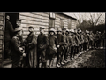 Prisoners of WW1.png