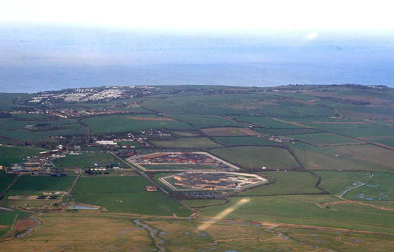 File:Prisons isle of-sheppey.jpg